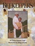 img - for Beekeepers book / textbook / text book