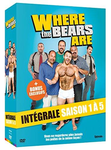 where-the-bears-are-integrale-saison-1-a-5
