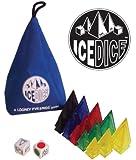 IceDice