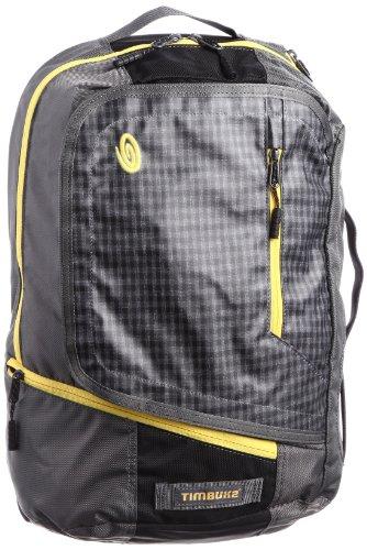 timbuk2-mochila-tipo-casual-26-litros-48-cm-gris-amarillo-negro