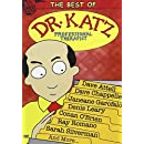 The Best Of Dr. Katz