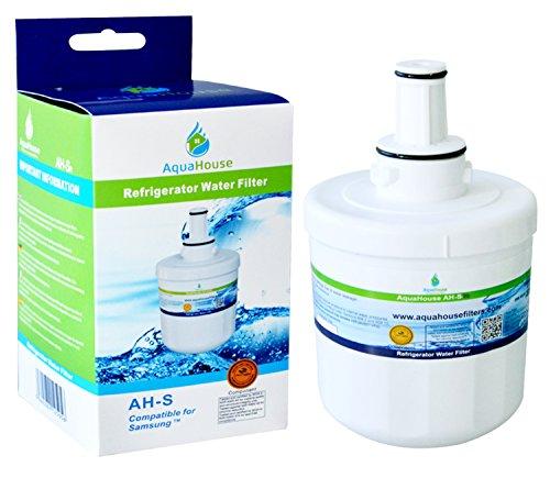 samsung-kuhlschrank-wasserfilter-kompatibel-mit-da29-00003f-hafin2-exp-da97-06317a-wss-1