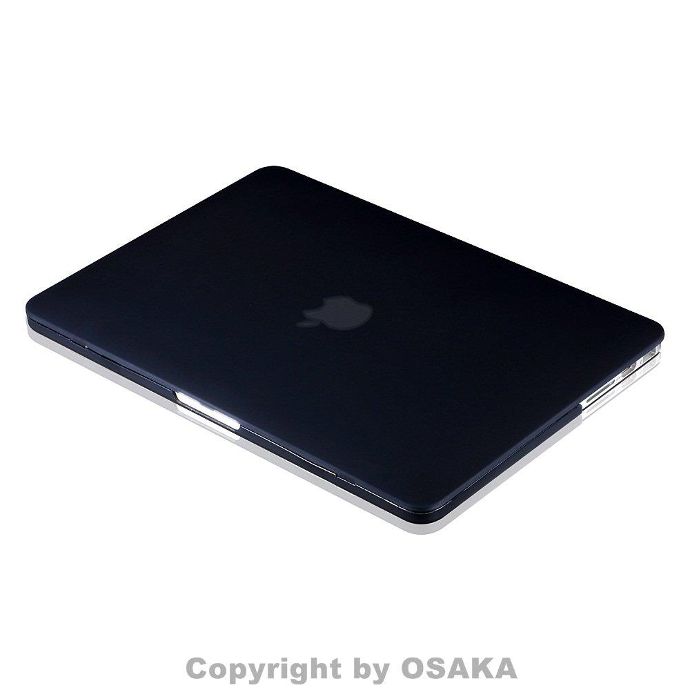 retina macbook pro case 13-2708650