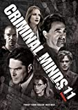 Criminal Minds: Season 11