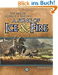 The Art of Song of Ice and Fire #2