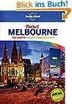 Pocket Guide Melbourne (Pocket Guides)