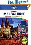 Pocket Melbourne - 3ed - Anglais