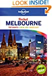 Lonely Planet Pocket Melbourne 3rd Ed...