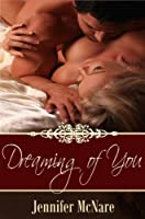 Dreaming of You (English Edition)