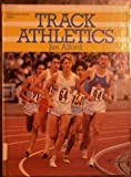 img - for Track Athletics (Competitive Sports Series) book / textbook / text book