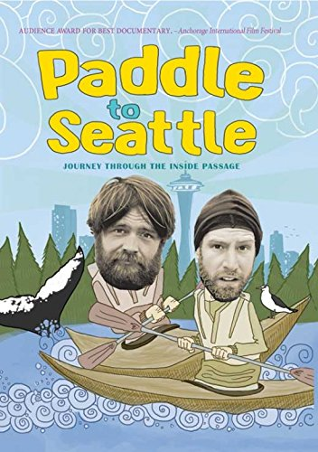 paddle-to-seattle-journey-through-the-inside-passage-movie-poster-2794-x-4318-cm