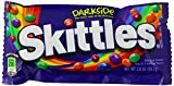 Skittles Darkside 2 oz (Pack of 24)