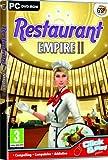 Restaurant Empire 2 (PC)