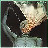COCKBURN BRUCE - STEALING FIRE (Vinyl)