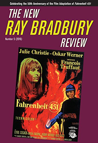the one who waits ray bradbury Best answer: he's still alive impress your teacher by asking the author himself.