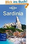 Sardinia (Regional Guides)