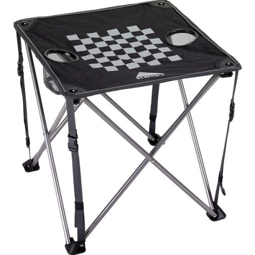 Kelty Soft-Top Table Small