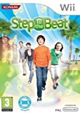 echange, troc Let's move : step to the beat