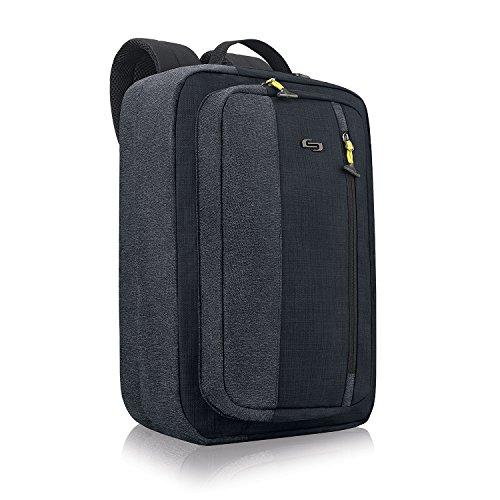 SOLOD ACV330-4U4 Velocity Hybrid Backpack