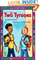 Just For You!: The Two Tyrones