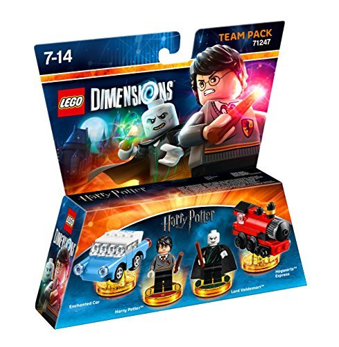 lego-dimensions-harry-potter-team-pack