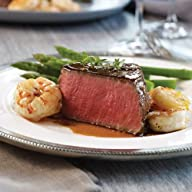 Omaha Steaks The Bravo Combo