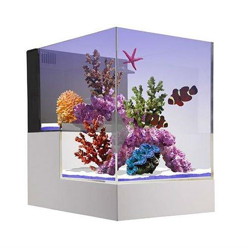 innovative-marine-nuvo-concept-peninsula-20-gallon-drop-off-aquarium