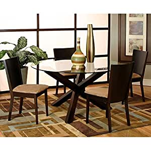 Dusk Dining Room Set Table Chair Sets