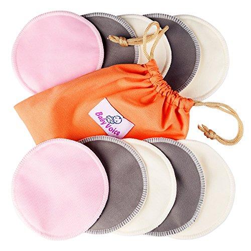 washable-nursing-pads-10-pack-organic-bamboo-laundry-travel-bag-free-breastfeeding-sleeping-guide-fe