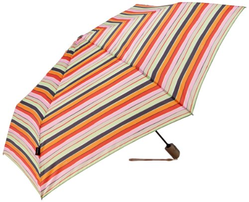 knirps-flat-duomatic-umbrella-candy-stripes-one-size
