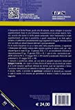 Image de Compendio di diritto penale. Parte generale e speciale. Con aggiornamento online