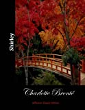 Shirley (Jefferson Classic Edition)