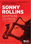 Rollins;Sonny Saxophone Coloss