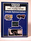 img - for Diesel Engine and Fuel System Repair book / textbook / text book