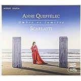 Scarlatti : 18 sonates pour clavier