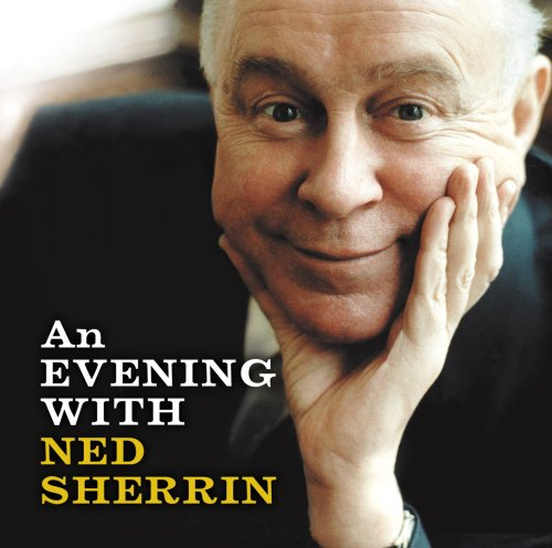 evening-with-ned-sherrin