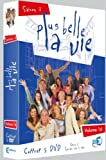 PLUS BELLE LA VIE Vol 16 (dvd)