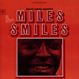 Davis, Miles Miles Smiles Mainstream Jazz