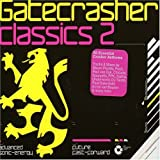 Gatecrasher Classics 2 by Various Artists (2005) Audio CD