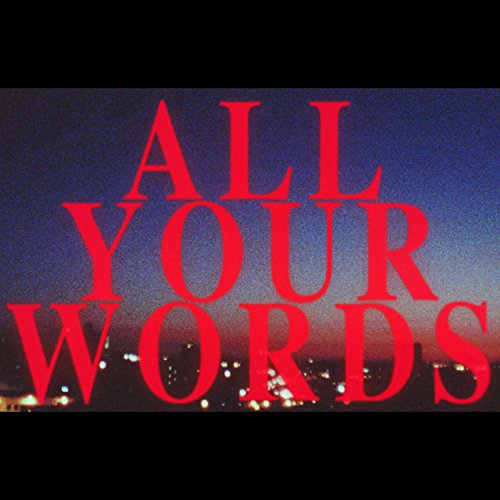 all-your-words