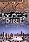 img - for The Learning Bible: Contemporary English Version book / textbook / text book