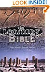 Learning Bible-Cev