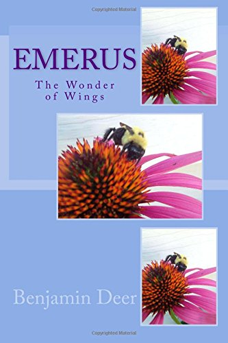 emerus-the-wonder-of-wings-volume-2
