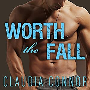 Worth the Fall Audiobook