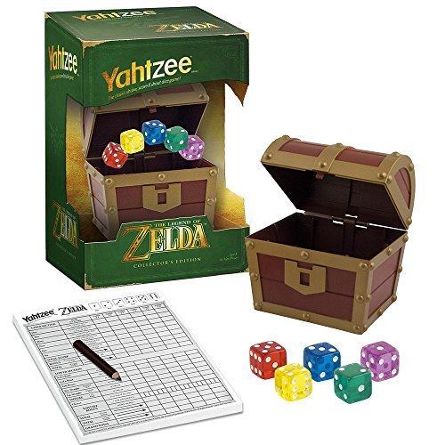 yahtzee-the-legend-of-zelda-collectors-edition-game-by-usaopoly