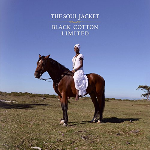 The Soul Jacket-Black Cotton Limited-CD-FLAC-2014-BOCKSCAR Download