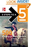 5 Steps to a 5 500 AP European Histor...