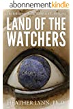Land of the Watchers (Mysteries in Mesopotamia Book 2) (English Edition)