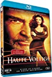 echange, troc Haute voltige [Blu-ray]