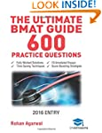 The Ultimate BMAT Guide - 600 Practic...